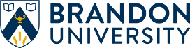 Brandon University Office365